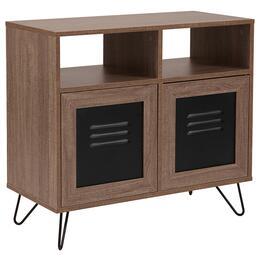 Flash Furniture NANJN21804CT1GG