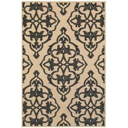 Oriental Weavers C001B9200290ST