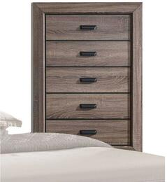 Acme Furniture 26026
