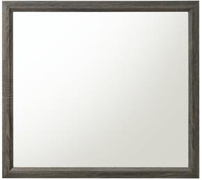 Acme Furniture 27054