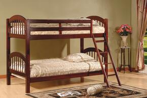 Myco Furniture 9082CH