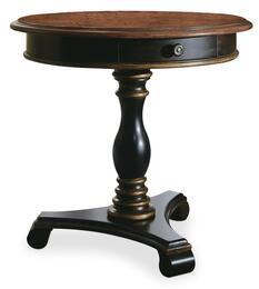 Hooker Furniture 86450103