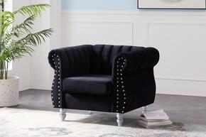 Glory Furniture G0693AC