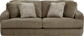 Jackson Furniture 418603268826269126