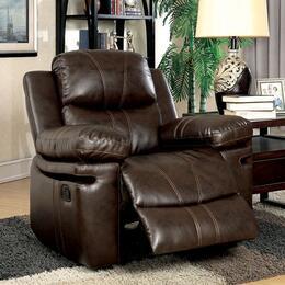 Furniture of America CM6992CH