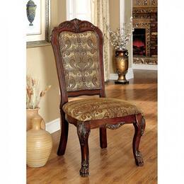 Furniture of America CM3557CHSC2PK