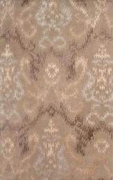 The Rug Market 44406F