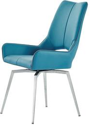 Global Furniture USA D4878DCTURQ