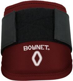 Bownet BNELBOWGUARDM