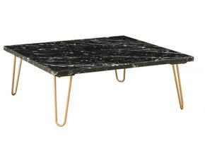 Acme Furniture 84505