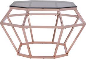 Acme Furniture 83350