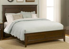 Liberty Furniture 461BRKPB