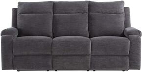 Acme Furniture 55110