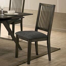 Furniture of America CM3724SC2PK