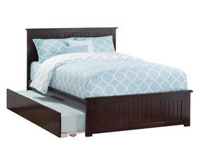 Atlantic Furniture AR8236011