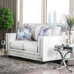 Furniture of America SM2675LV