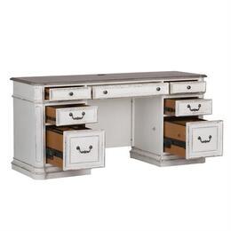 Liberty Furniture 244HOJ2PCS