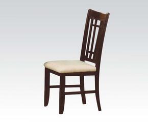 Acme Furniture 07671