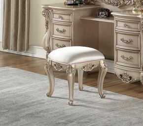 Acme Furniture 90743