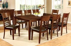 Furniture of America CM3916T788SC