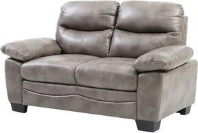 Glory Furniture G676L