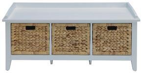 Acme Furniture 96759
