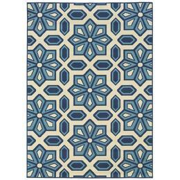 Oriental Weavers C396W6200290ST