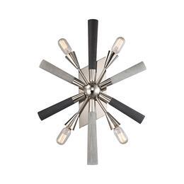 ELK Lighting 322304