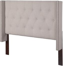 Atlantic Furniture AU111041