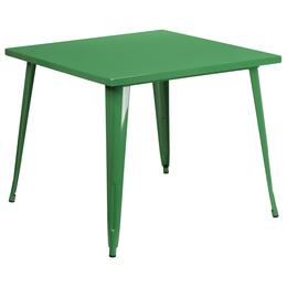 Flash Furniture CH5105029GNGG