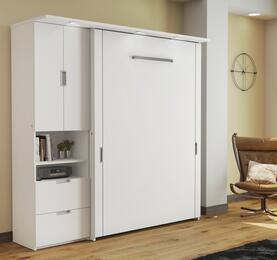 Bestar Furniture 8589817