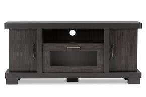 Wholesale Interiors TV838074EMBOSSE