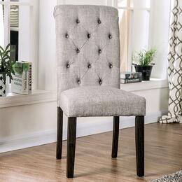 Furniture of America CM3735LGSC2PK