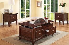 Acme Furniture 80267CET
