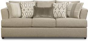 Lane Furniture 800903OCONNORHEMP