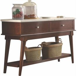 Acme Furniture 72823