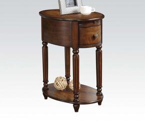 Acme Furniture 80506