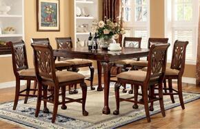 Furniture of America CM3185PT8PC