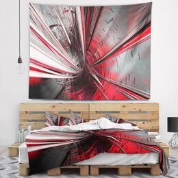 Design Art TAP92016050