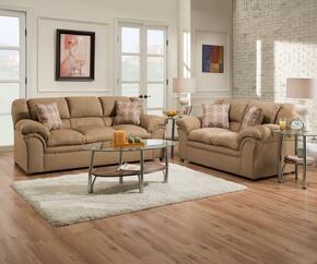 Lane Furniture 17200203