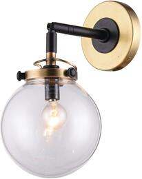 Elegant Lighting 1507W6BB