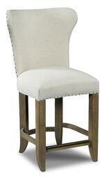 Hooker Furniture 30025009