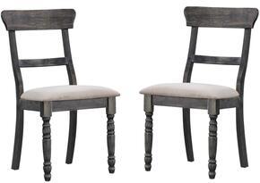 Acme Furniture 74642