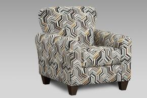 Chelsea Home Furniture 199001CZE