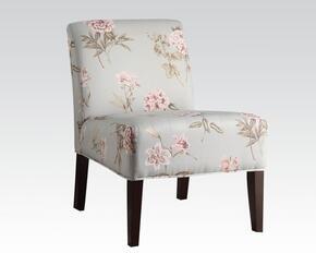 Acme Furniture 59306