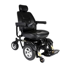 Drive Medical 2850HD24