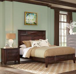 Myco Furniture SP6140KN