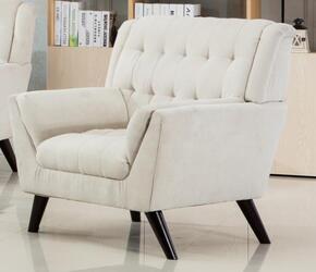 Myco Furniture 1243CBG