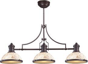 ELK Lighting 664353
