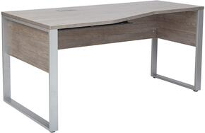Unique Furniture K6332GREY